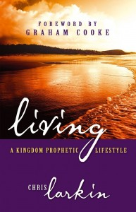 living-a-kingdom-prophetic_cover