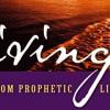 living-a-kingdom-prophetic_slide