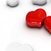 FH-Hearts