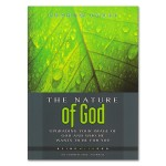 The Nature of God by Graham Cooke