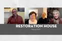 Restoration House v5 Feb 2021